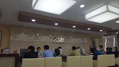 20170616_084932.jpg